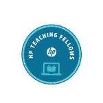 HP Teaching Fellow