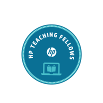 HP Teaching Fellow